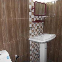 Отель Shanith Guesthouse 2* Номер категории Эконом с различными типами кроватей