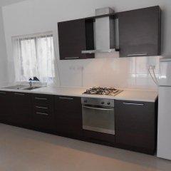 Отель South Beach Apartments Мальта, Марсаскала - отзывы, цены и фото номеров - забронировать отель South Beach Apartments онлайн в номере