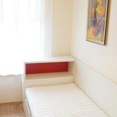 Отель Home3city Parkowa детские мероприятия