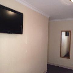 Hotel Marena 3* Стандартный номер фото 4