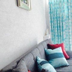Отель Anna Guest House комната для гостей фото 5