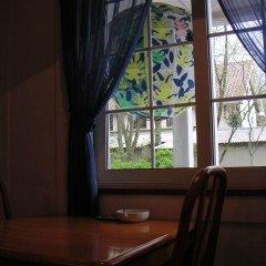 Отель Pension Matisse Япония, Минамиогуни - отзывы, цены и фото номеров - забронировать отель Pension Matisse онлайн в номере