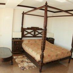 Гостиница Al Tumur фото 21
