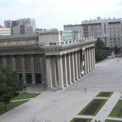 Гостиница у Оперного Театра в Новосибирске отзывы, цены и фото номеров - забронировать гостиницу у Оперного Театра онлайн Новосибирск