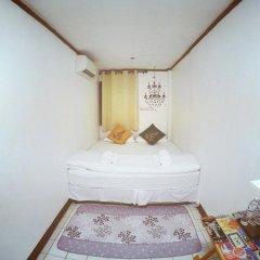 Отель Chilling Home Номер категории Эконом с различными типами кроватей фото 2