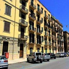 Отель Maison Du Monde Италия, Палермо - отзывы, цены и фото номеров - забронировать отель Maison Du Monde онлайн фото 3