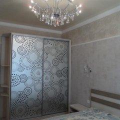 Апартаменты Odessa Pearl Apartment ванная фото 2