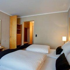 Centro Hotel Nürnberg 3* Стандартный номер с различными типами кроватей фото 3
