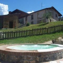 Отель Agriturismo Valle Fiorita Италия, Аулла - отзывы, цены и фото номеров - забронировать отель Agriturismo Valle Fiorita онлайн детские мероприятия