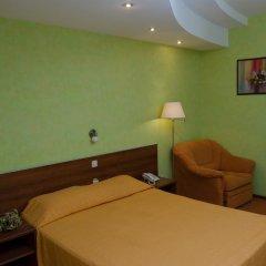 Adelfiya Hotel 2* Стандартный номер с различными типами кроватей