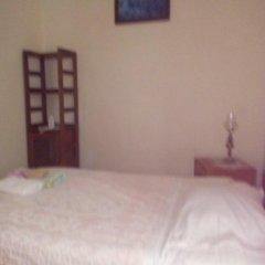 Отель São Salvador комната для гостей фото 4