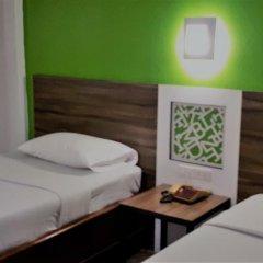 Royal Asia Lodge Hotel Bangkok 3* Студия Делюкс с различными типами кроватей фото 4