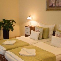 Отель Harmonia Palace 5* Апартаменты фото 5