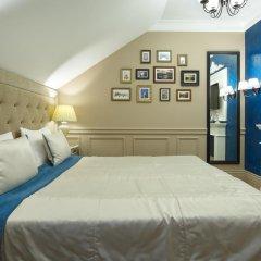 Гостиница Ахиллес и Черепаха 3* Улучшенный номер с различными типами кроватей фото 17