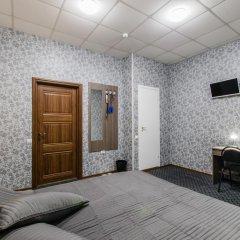 Отель 338 на Мира 3* Стандартный номер фото 5
