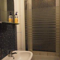 Гостиница Вилла Татьяна на Линейной Полулюкс с различными типами кроватей