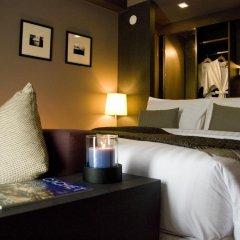 Отель Aya Boutique 4* Номер Делюкс фото 31