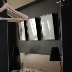 Hotel Aviation 3* Стандартный номер с различными типами кроватей фото 8