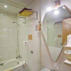 Rokna Hotel 3* Стандартный номер с различными типами кроватей фото 9