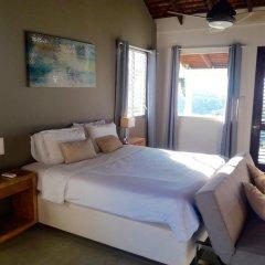 Отель Waterfield Retreat Номер Делюкс с различными типами кроватей фото 5