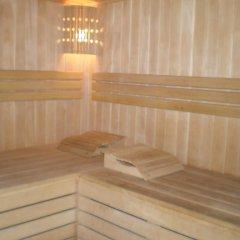 Гостиница Каретный Двор сауна