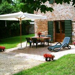 Отель Country house pisani Италия, Лимена - отзывы, цены и фото номеров - забронировать отель Country house pisani онлайн фото 2