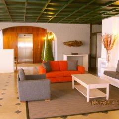 Отель Solar de São João комната для гостей фото 2