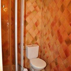 Гостевой дом Параисо 2* Полулюкс с различными типами кроватей фото 13