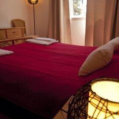 Отель Vilamoura Apartment with Pool Португалия, Картейра - отзывы, цены и фото номеров - забронировать отель Vilamoura Apartment with Pool онлайн спа