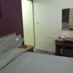 Hotel Poker Стандартный номер с двуспальной кроватью фото 2