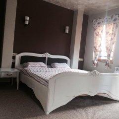 Отель Guest House Romantika Болгария, Копривштица - отзывы, цены и фото номеров - забронировать отель Guest House Romantika онлайн комната для гостей фото 2