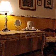 Отель Alloggi Adamo Venice 3* Стандартный номер фото 40