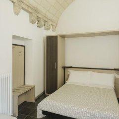 Отель Per Le Vie Del Magico Mosto 2* Номер категории Эконом фото 9