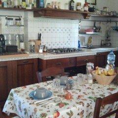 Отель Osimo Apartments Италия, Озимо - отзывы, цены и фото номеров - забронировать отель Osimo Apartments онлайн питание фото 3