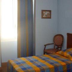 Baccarat Hostel комната для гостей фото 3
