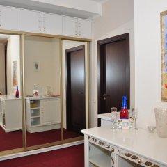 Мини-Отель Натали Люкс повышенной комфортности с различными типами кроватей