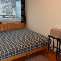 Апартаменты Apartment Jahn Будапешт комната для гостей фото 4
