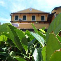 Отель Casa Colonna Италия, Монтегротто-Терме - отзывы, цены и фото номеров - забронировать отель Casa Colonna онлайн фото 3