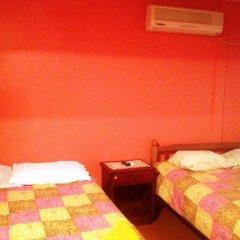 Отель Utila Гондурас, Остров Утила - отзывы, цены и фото номеров - забронировать отель Utila онлайн комната для гостей