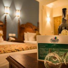Отель Jasmine Palace Resort интерьер отеля фото 2