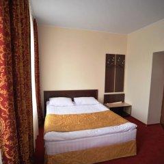 Отель Винтаж 3* Стандартный номер