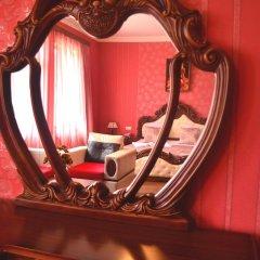 Hotel Rich 4* Полулюкс с различными типами кроватей фото 3
