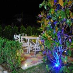 Отель Gjuta Hotel Албания, Тирана - отзывы, цены и фото номеров - забронировать отель Gjuta Hotel онлайн