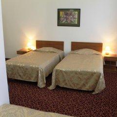 City Hotel Teater 4* Стандартный номер с разными типами кроватей фото 25