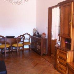 Отель Appartamento Splendid Церковь Св. Маргариты Лигурийской интерьер отеля