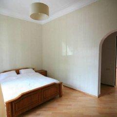 Гостевой Дом Vera House Номер Комфорт с различными типами кроватей фото 4