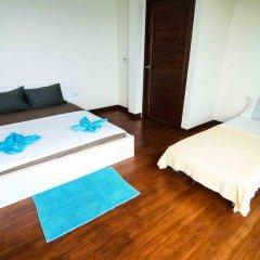 Отель Penn Sunset Villa 12 4* Вилла с различными типами кроватей фото 15