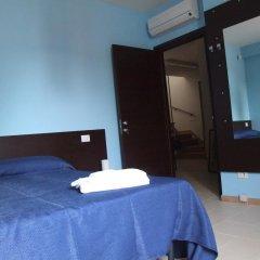 Отель Angolo Felice 2* Стандартный номер фото 3