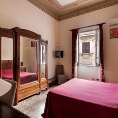 Отель Novecento Италия, Палермо - отзывы, цены и фото номеров - забронировать отель Novecento онлайн комната для гостей фото 4