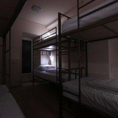 Home Hostel комната для гостей фото 5